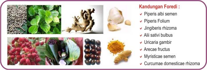 foredi-herbal